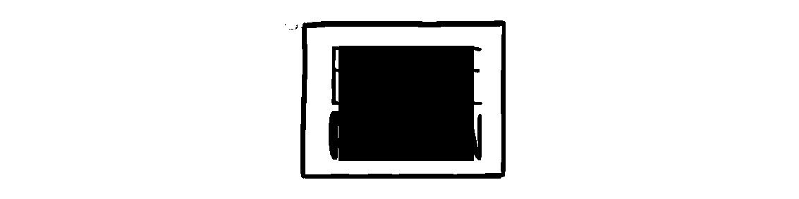 estelleramponillustration